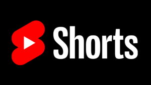 Overview of Youtube Shorts 2021 – What you need to know?
