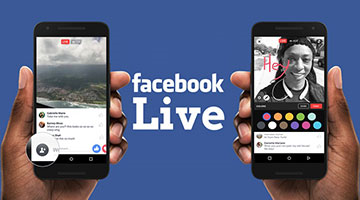 6 biggest mistakes about using Facebook Livestream you need to avoid