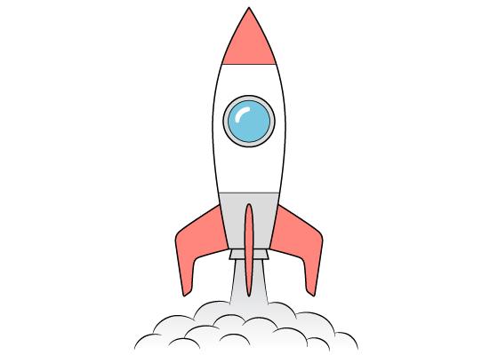 increase USA youtube likes as a rocket
