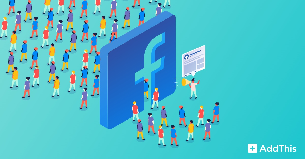 Best 5 ideas to run a successful Facebook Group in 2021